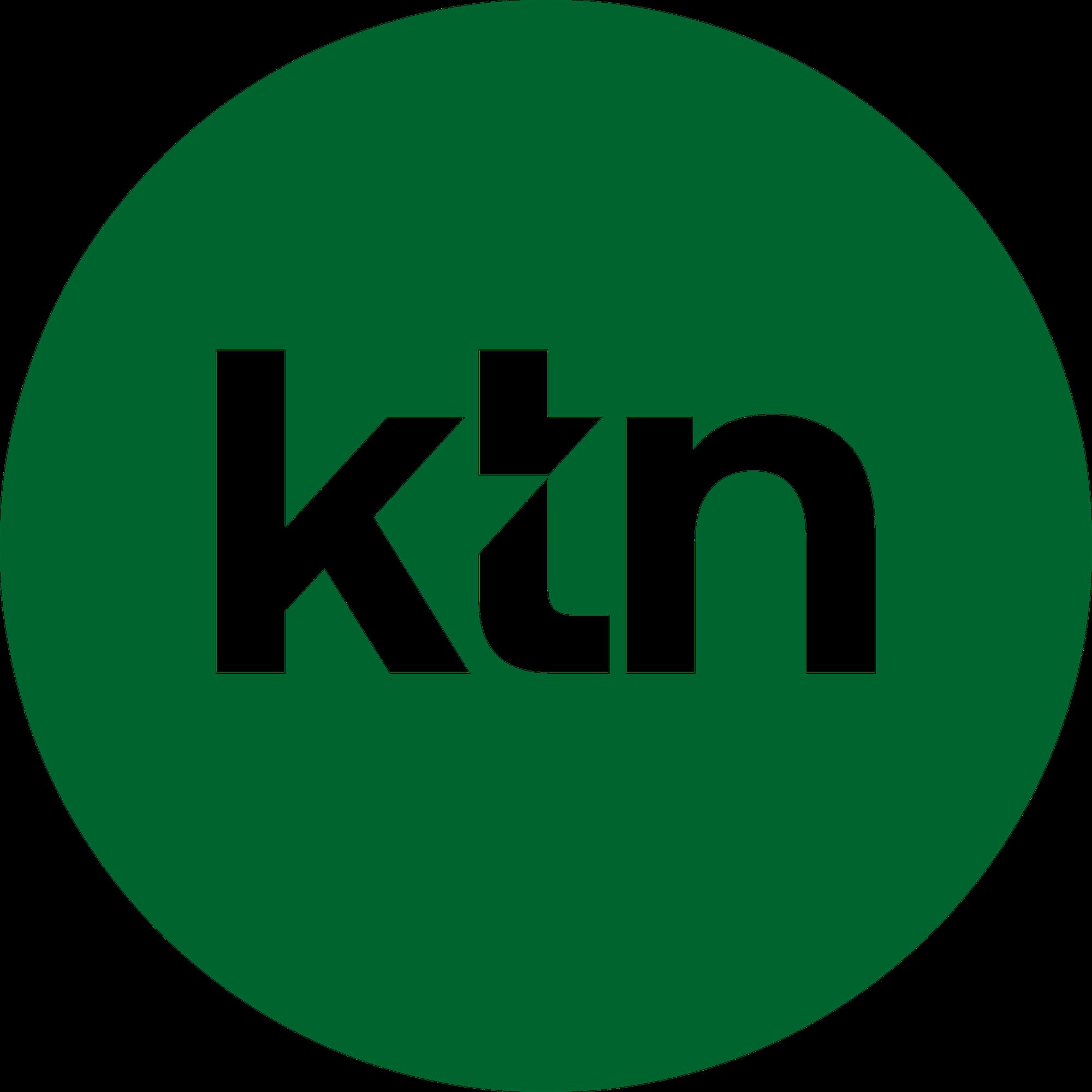 KTN – Chair